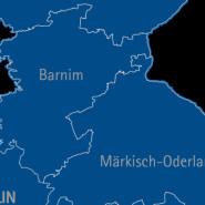 Dzień Wschodniej Brandenburgii - seminarium