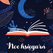 Noc Księgarni