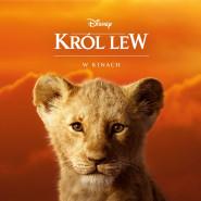 Król Lew | Kino Rodzinne w KinoPorcie