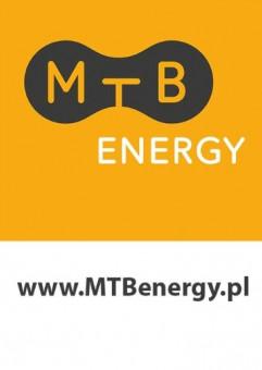 MTB Energy Wieżyca 2020