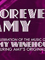Forever Amy
