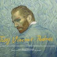 Twój Vincent - spotkanie z twórcami