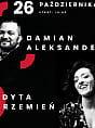 Gdynia meets Broadway