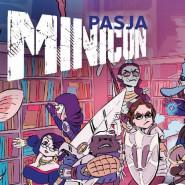 Pasja MiniCon 2019