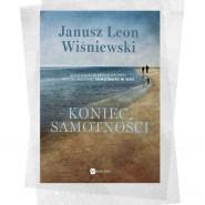 Kultura 200m od morza: Spotkanie z Januszem Leonem Wiśniewskim