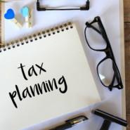 Poprawa płynności finansowej dzięki optymalizacji podatkowej