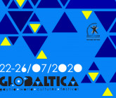 Globaltica 2020