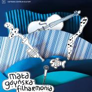 Mała Gdyńska Filharmonia: Fryderyk Chopin na zielonej polanie