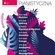 Gdańska Jesień Pianistyczna