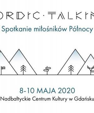 Nordic Talking Festival