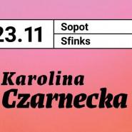 Karolina Czarnecka - Cud