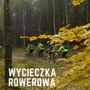 Zaborski Park Krajobrazowy Jesienią
