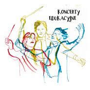 Koncerty edukacyjne