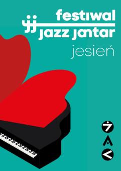 Jazz Jantar Festiwal: The Grid, Linda May Han Oh