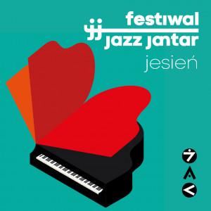 22. Festiwal Jazz Jantar - Gdańsk, 25 października  - 20 listopada 2019