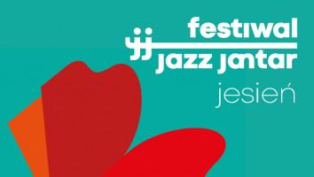 Karnety na Festiwal Jazz Jantar