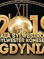Gala Sylwestrowa 2019 - Gala Konesera