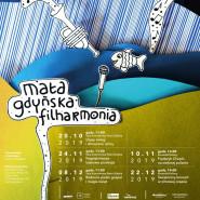Mała Gdyńska Filharmonia - Najpiękniejsze bajkowe przeboje
