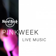 PinkWeek: Kinga Hornik & nameless