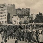 Konferencja historyczna: Gdynia i Wybrzeże we wrześniu 1939