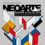 8. NeoArte. Syntezator Sztuki