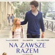 Kino konesera - Na zawsze razem