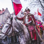 Parada Niepodległości 2019