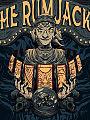 The Rumjacks + Molly Malone's