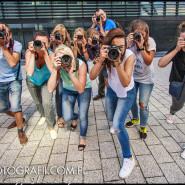 Kurs fotografii dla początkujących - warsztaty i plener