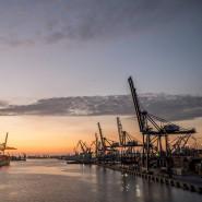 Forum Gospodarki Morskiej Gdynia 2019