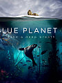 BBC Blue Planet II - Live In Concert