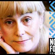 Nina Witoszek - Blaski i cienie norweskiego ,,reżimu dobroci'' - wykład otwarcia