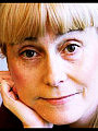 Nina Witoszek - wykład otwarcia