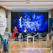 8. Forum Inicjowania Rozwoju