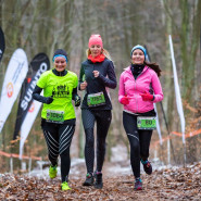 City Trail z Nationale-Nederlanden
