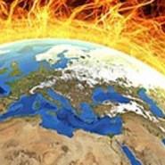 Krótki przewodnik po kryzysie klimatycznym: dr Michał Jaśkiewicz