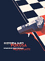 Historia jako pokusa - konferencja