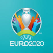 Eliminacje UEFA EURO 2020 - Ukraina vs Portugalia - Mecz - Transmisja - Live