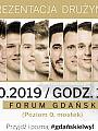 Prezentacja Trefla Gdańsk