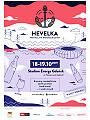 Hevelka - Festiwal Piw Rzemieślniczych
