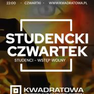 Studencki Czwartek