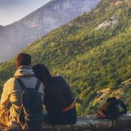 Szybkie randki dla podróżników