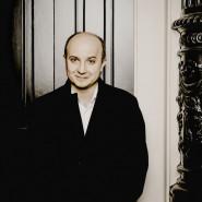 Dwa oblicza symfoniki rosyjskiej