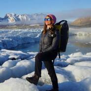 Sztuka Podróżowania. Spitsbergen - Arktyka dla początkujących