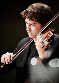 Piękno symfoniki neoromantycznej