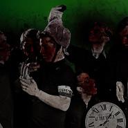 No i Fajnie w 107: Horror Impro