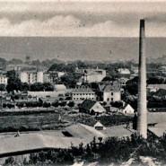 Spacer historyczny - Architektura Górnego Sopotu
