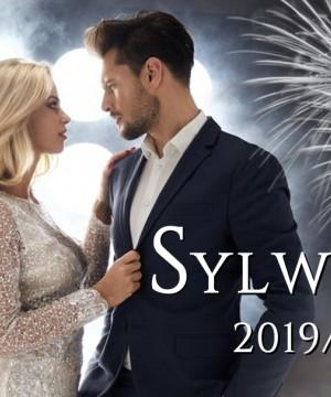 Bal sylwestrowy 2019/2020