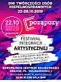 Festiwal Integracji Artystycznej
