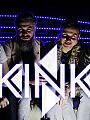 Kinki / Nocny Lot / Ciabatta